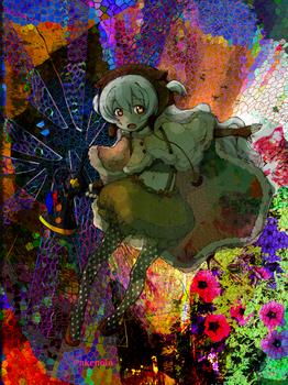 20140515百江なぎさのコピー.jpg