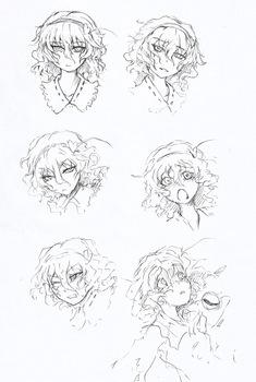 さとり表情集.jpg